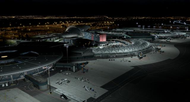 Digital-Aviation-Lyon-X-Plane-11-03-640x344 Digital Aviation - Lyon X-Plane 11