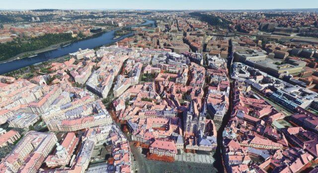EuropeM-Prague-Landmarks-MSFS-02-640x349 EuropeM - Prague Landmarks MSFS