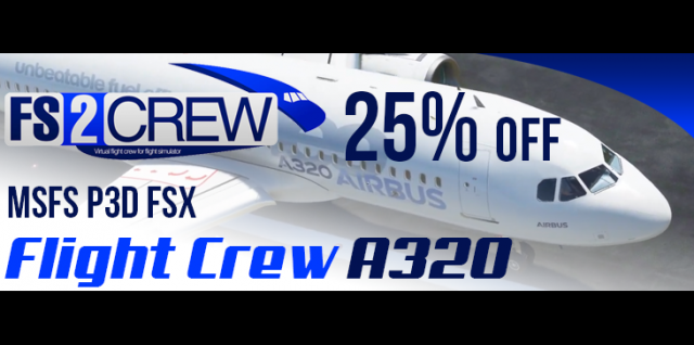 FS2Crew_flightcrew_a320-640x318 FS2Crew - Flight Crew A320 and PMDG NGX-u Updated