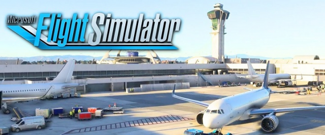 Flight-Simulator-banner-1-640x266 Microsoft Flight Simulator Known Issues - How to solve crash to desktop ?