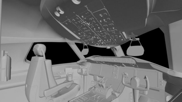 FlightFactor-787-Pro-X-Plane-Preview-01-640x360 FlightFactor - 787 Pro X-Plane