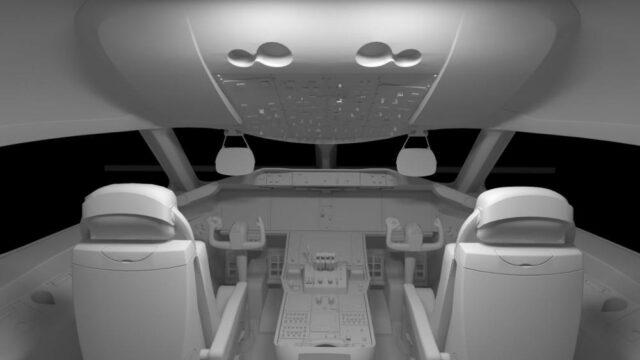 FlightFactor-787-Pro-X-Plane-Preview-03-640x360 FlightFactor - 787 Pro X-Plane
