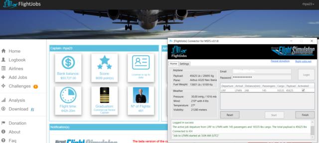 FlightJobs-640x288 FREE : FlightJobs Connector for MSFS