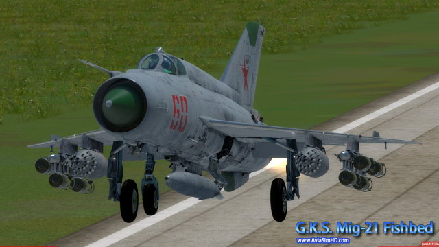GKS_TopBanner_05-640x360 GKS - MiG-21Bis Announced for P3D - Beta