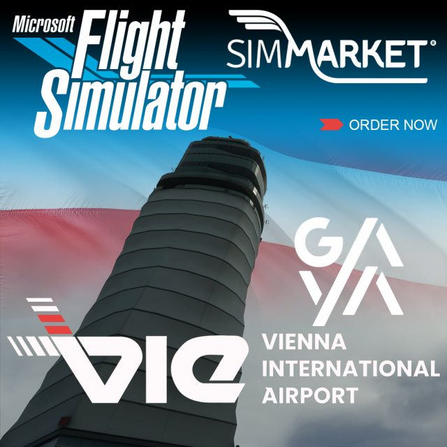 Gaya_LOWW_1080_01-640x640 Gaya Simulations – LOWW Vienna International MSFS