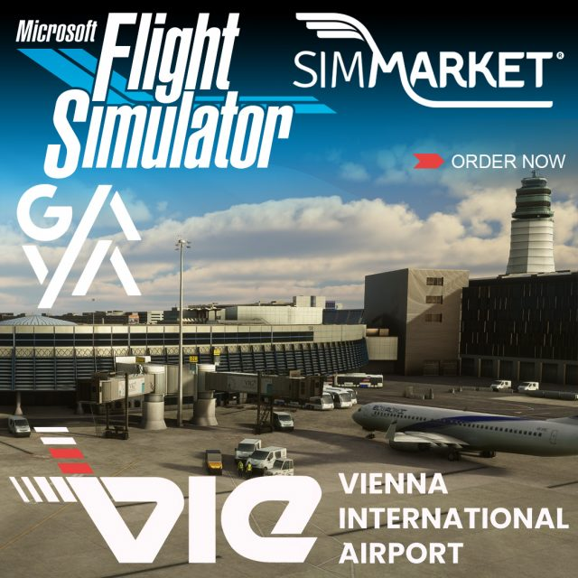Gaya_LOWW_1080_02-640x640 Gaya Simulations – LOWW Vienna International MSFS