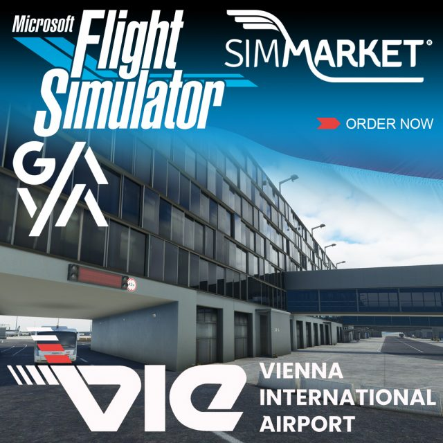 Gaya_LOWW_1080_03-640x640 Gaya Simulations – LOWW Vienna International MSFS