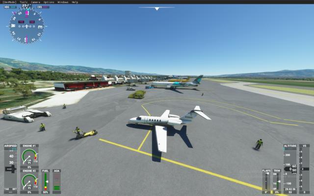 Informatica-AZ-Lamezia-Terme-Airport-LICA-MSFS-01-640x400 Informatica AZ - Lamezia Terme Airport LICA MSFS