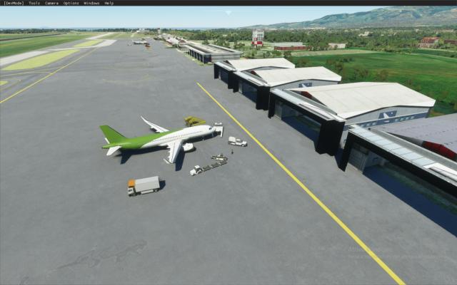 Informatica-AZ-Lamezia-Terme-Airport-LICA-MSFS-02-640x400 Informatica AZ - Lamezia Terme Airport LICA MSFS