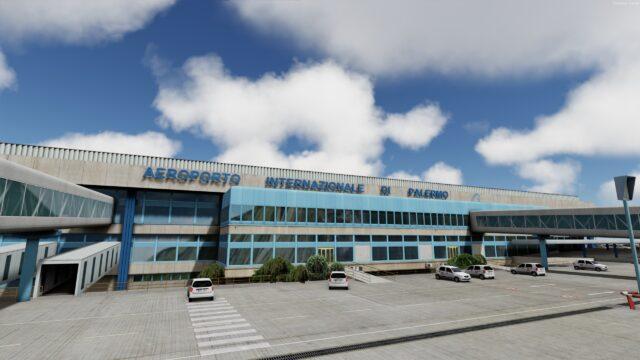 Jetstream-Designs-Palermo-Falcone-E-Borsellino-Airport-P3D5-02-640x360 Jetstream Designs - Palermo Falcone E Borsellino Airport P3D5