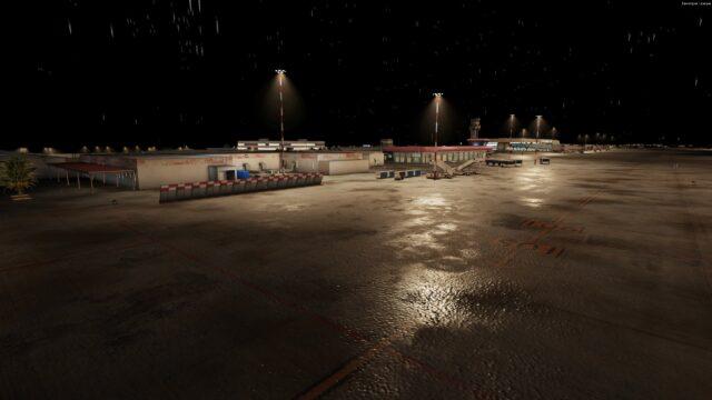 Jetstream-Designs-Palermo-Falcone-E-Borsellino-Airport-P3D5-03-640x360 Jetstream Designs - Palermo Falcone E Borsellino Airport P3D5