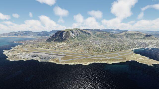 Jetstream-Designs-Palermo-Falcone-E-Borsellino-Airport-P3D5-04-640x360 Jetstream Designs - Palermo Falcone E Borsellino Airport P3D5