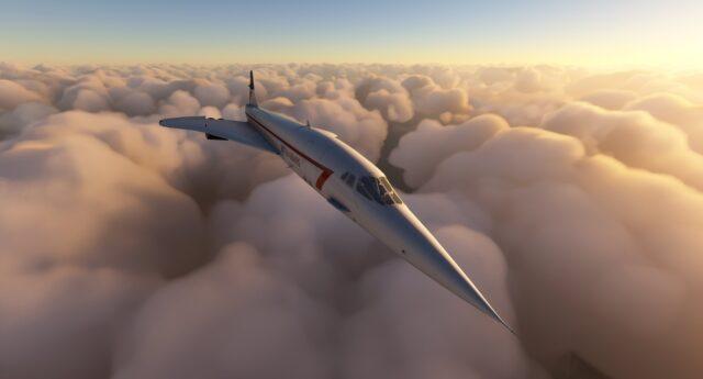 Just-Flight-Concorde-MSFS-Screens-Update-Sept-04-01-640x345 Just Flight - Concorde Screens in MSFS