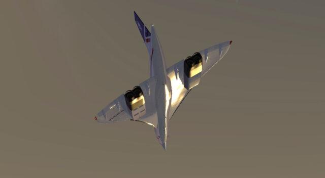 Just-Flight-Concorde-MSFS-Screens-Update-Sept-04-03-640x352 Just Flight - Concorde Screens in MSFS