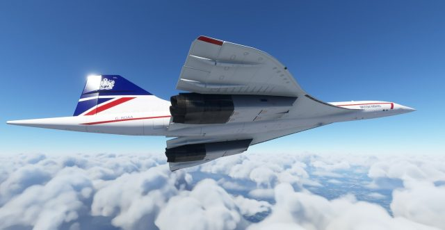 Just-Flight-Concorde-MSFS-Screens-Update-Sept-04-04-640x331 Just Flight - Concorde Screens in MSFS