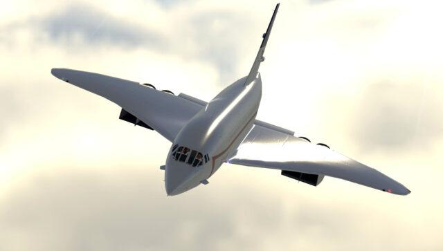 Just-Flight-Concorde-MSFS-Screens-Update-Sept-04-05-640x363 Just Flight - Concorde Screens in MSFS
