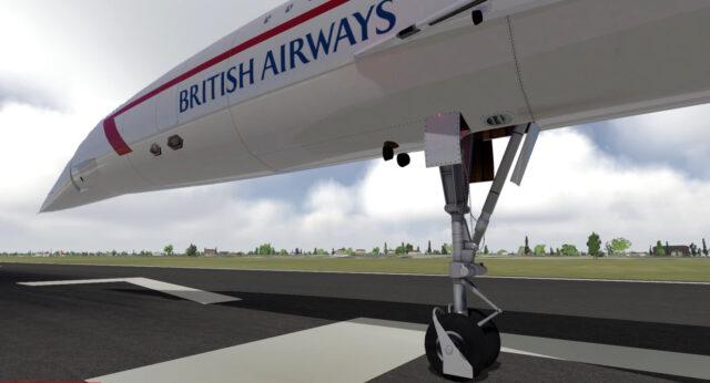 Just-Flight-DC-Designs-Concorde-Preview-Update-P3D5-01-640x346 Just Flight & DC-Designs - Concorde Preview Update P3D5