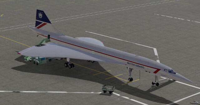 Just-Flight-DC-Designs-Concorde-Preview-Update-P3D5-02-640x335 Just Flight & DC-Designs - Concorde Preview Update P3D5
