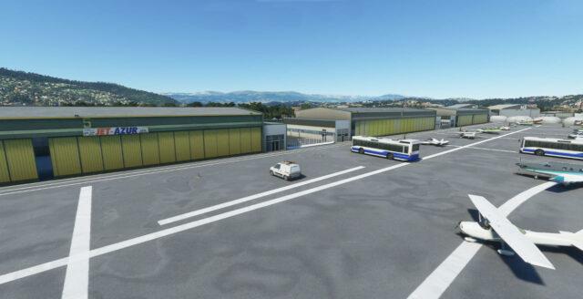 LMT-Simulation-Cannes-MSFS-Preview-02-640x328 LMT Simulation - Cannes MSFS Preview