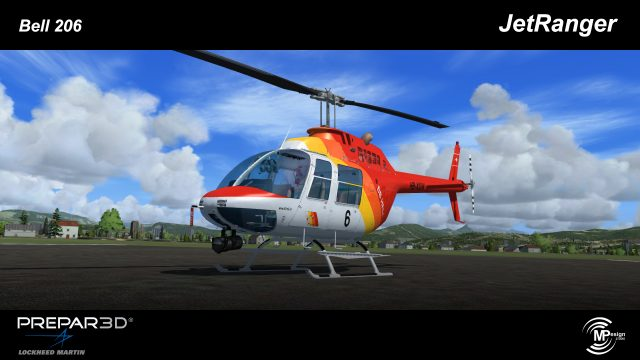 MP-DESIGN-STUDIO-BELL-206-P3D-01-640x360 MP Design Studio - Bell 206 P3D