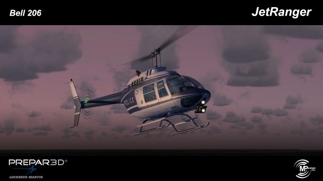 MP-DESIGN-STUDIO-BELL-206-P3D-02-640x360 MP Design Studio - Bell 206 P3D