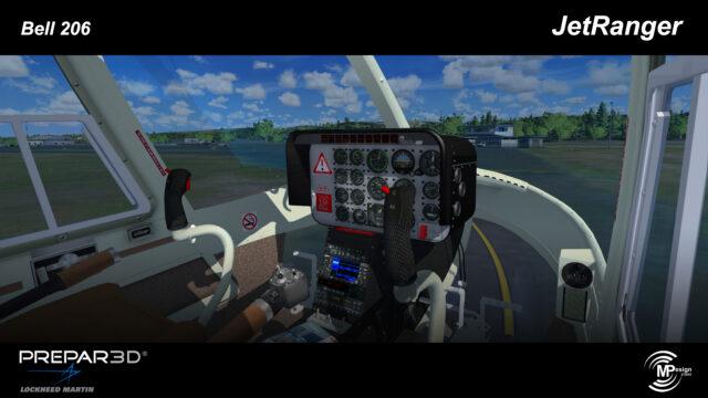 MP-DESIGN-STUDIO-BELL-206-P3D-03-640x360 MP Design Studio - Bell 206 P3D