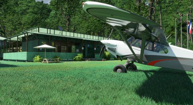 MSFS_screenshot-640x349 Microsoft Flight Simulator Patch #2 Version 1.8.3.0 Available