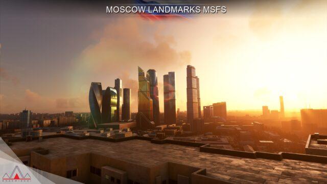 Moscow-Landmarks-MSFS-v1.1-01-640x360 Drzewiecki Design - Moscow Landmarks MSFS v1.1