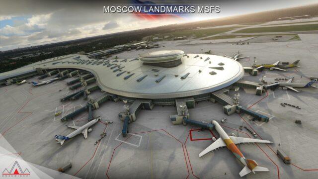 Moscow-Landmarks-MSFS-v1.1-02-640x360 Drzewiecki Design - Moscow Landmarks MSFS v1.1
