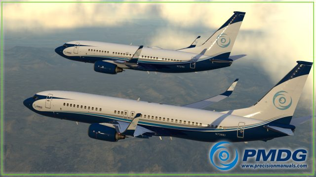 PMDG_BBJ_exterior_preview-640x360 PMDG - Development Update P3D and MSFS