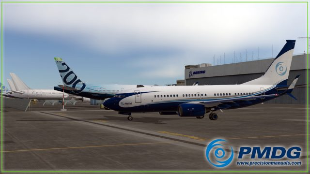 PMDG_BBJ_exterior_preview2-640x360 PMDG - Development Update P3D and MSFS