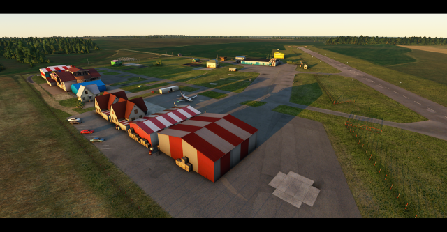 RDS-RUSSIAN-DIGITAL-SIMULATIONS-UUML-SEVERKA-AIRFIELD-V1-MSFS-01-640x333 Russian Digital Simulations - UUML Severka Airfield V1 MSFS
