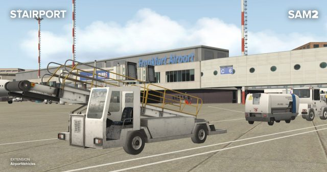 SAM2-Extension-X-Plane-03-640x336 New SAM Extension for Airport Vehicles in X-Plane