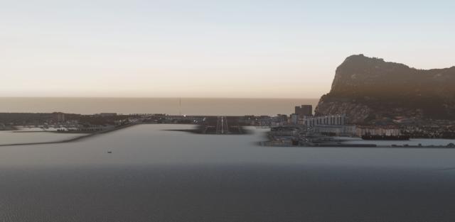 Skyline-Simulations-LXGB-Gibraltar-X-Plane-11-01-640x313 Skyline Simulations - LXGB Gibraltar X-Plane 11
