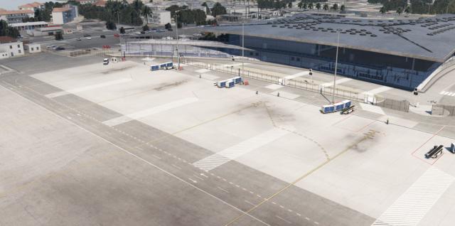 Skyline-Simulations-LXGB-Gibraltar-X-Plane-11-02-640x318 Skyline Simulations - LXGB Gibraltar X-Plane 11