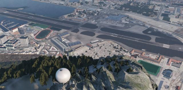 Skyline-Simulations-LXGB-Gibraltar-X-Plane-11-03-640x318 Skyline Simulations - LXGB Gibraltar X-Plane 11