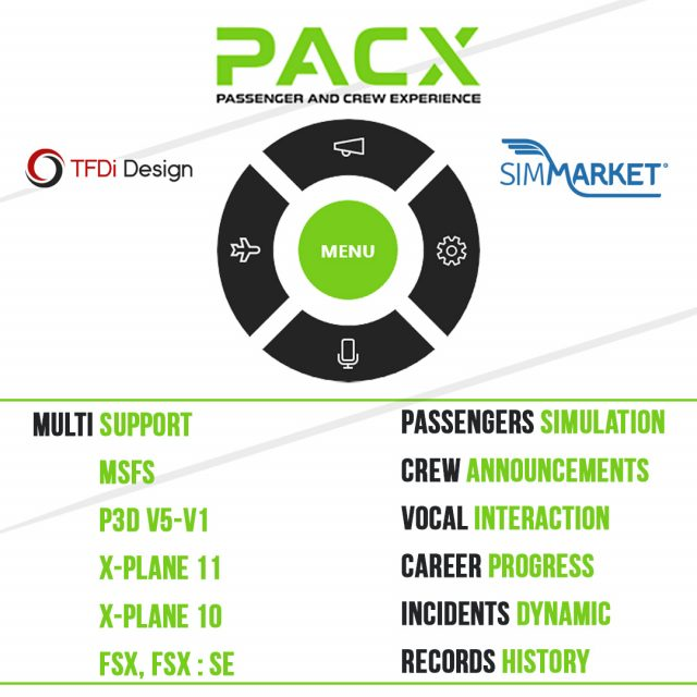TFDi_design_PACXV2_1080x1080-640x640 TFDi Design - PACX Adds MSFS Support