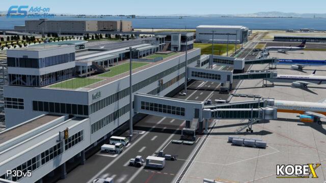 Technobrain-Kobe-Airport-FSX-P3D-02-640x360 Technobrain - Kobe Airport FSX P3D