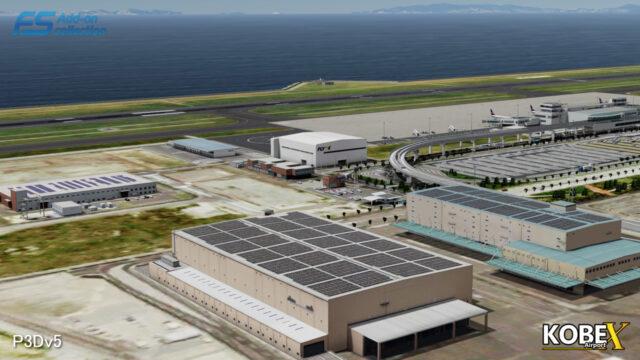 Technobrain-Kobe-Airport-FSX-P3D-03-640x360 Technobrain - Kobe Airport FSX P3D