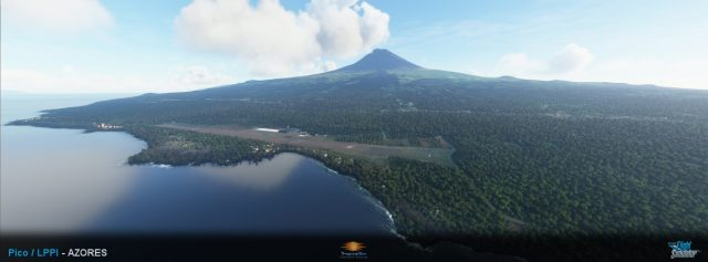 Tropicalsim-Pico-Island-LPPI-MSFS-03-640x237 Tropicalsim - Pico Island LPPI MSFS