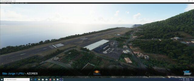 Tropicalsim-Sao-Jorge-LPSJ-MSFS-01-640x270 Tropicalsim - Sao Jorge LPSJ MSFS