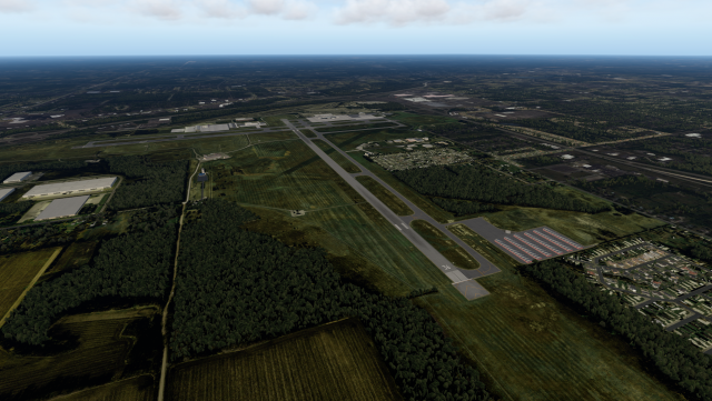 VERTICAL-SIMULATIONS-KFNT-BISHOP-640x361 Vertical Simulations - KISP Long Island and KFNT Bishop X-Plane 11