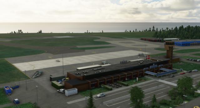 VREF-SIMULATIONS-EKRN-BORNHOLM-AIRPORT-MSFS-01-640x347 Vref Simulations - EKRN Bornholm Airport MSFS