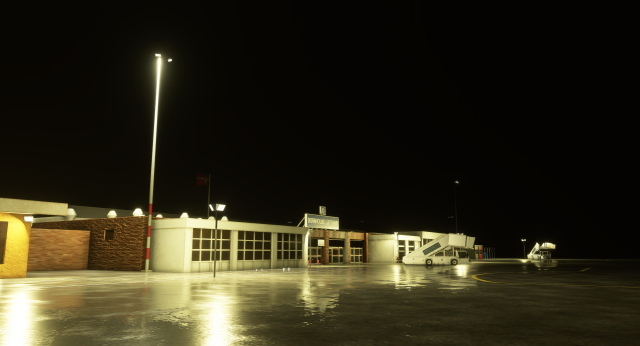 VREF-SIMULATIONS-EKRN-BORNHOLM-AIRPORT-MSFS-02-640x346 Vref Simulations - EKRN Bornholm Airport MSFS