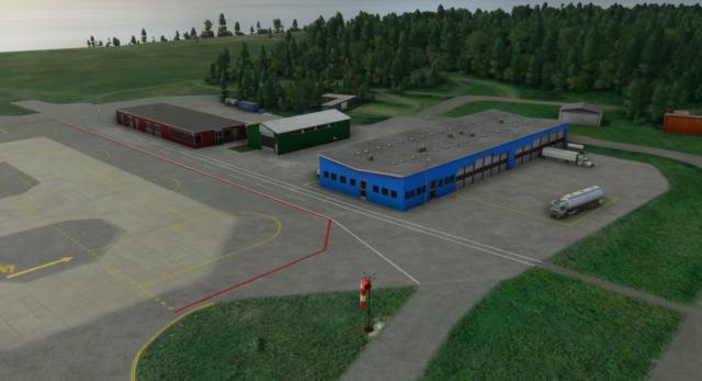 VREF-SIMULATIONS-EKRN-BORNHOLM-AIRPORT-MSFS-03-640x347 Vref Simulations - EKRN Bornholm Airport MSFS