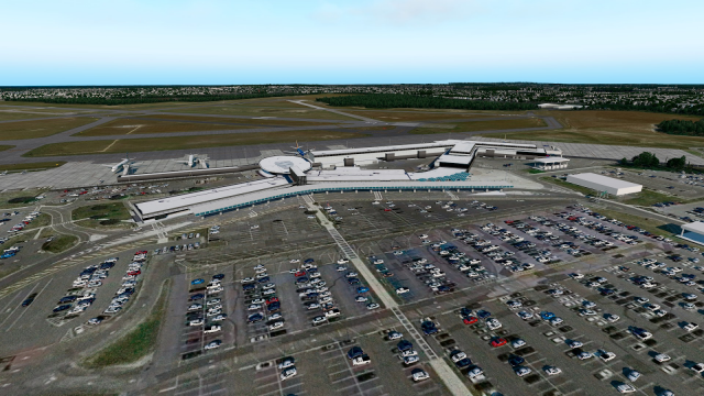 Vertical-Simulations-KISP-Long-Island-640x360 Vertical Simulations - KISP Long Island and KFNT Bishop X-Plane 11