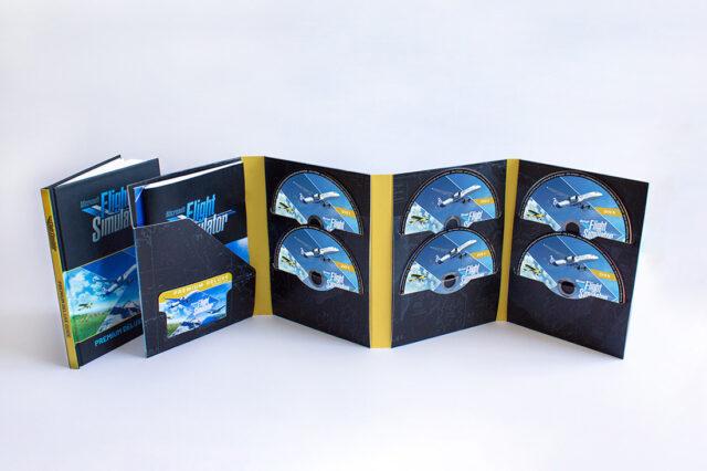microsoft-flight-simulator-premium-deluxe-640x426 Microsoft Flight Simulator Boxes in Stock Again : Standard and Premium Deluxe