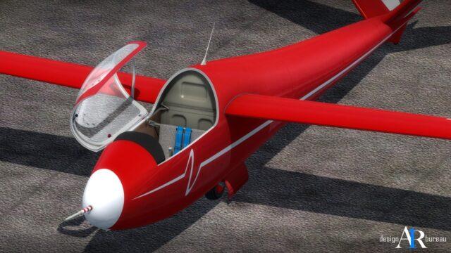 A1R-Design-Bureau-A1R-A-15-FSX-P3D-02-640x360 A1R Design Bureau – A1R A-15 FSX P3D v4/v2