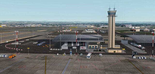 AEROSOFT-MEGA-AIRPORT-BEN-GURION-P3D-01-640x307 Aerosoft - Mega Airport Ben Gurion P3D v5 /v4.5
