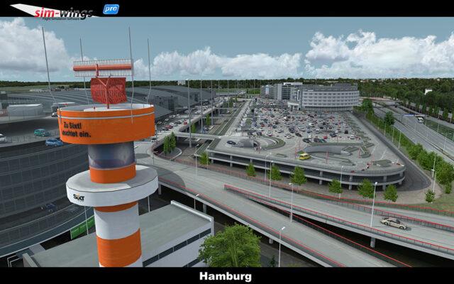 Aerosoft-Sim-Wings-Pro-Hamburg-P3D-01-640x400 Aerosoft Sim-Wings - Pro Hamburg P3D v5 / v4.5